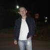 Павел, 37, г.Чехов
