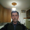 Александр, 49, г.Запорожье