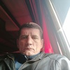 Евгений, 30, г.Тараз (Джамбул)