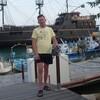 Vladik, 43, г.Рязань