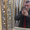 деян, 48, г.Белград