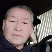 Петрович 56 Якутск