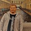 Виктор, 30, г.Познань