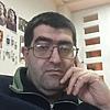 Armen, 39, г.Yerevan