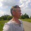 Александр, 44, г.Гаврилов Ям