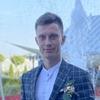 Jurek, 25, Lviv