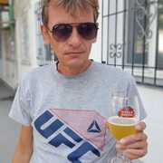 Валентин, 44, г.Ялта