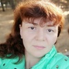 Elena, 40, г.Чита