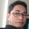 albert, 53, Manila