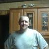 Игорь, 42, г.Гродно