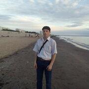 Максим, 38 лет, Весы