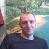 Тимоха, 41, г.Мытищи