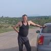 Баха, 29, г.Симферополь