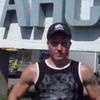 Иван, 35, г.Кетово