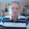 Ула, 62, г.Luleå