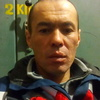 Серёга, 41, г.Борзя