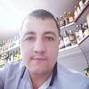 Олег, 27, г.Тамбов