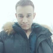 Александр 24 года (Стрелец) Киржач