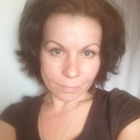 Наташа, 42 года, Овен, Москва
