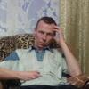Андрей, 44, г.Киров