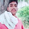 Sanjeev Baraiya, 17, г.Gurgaon