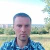Андрей, 38, г.Снежное