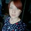 Таня, 32, г.Чебоксары