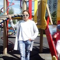 Екатерина, 36 лет, Рыбы, Москва