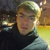 Yaroslav Kalashnikov, 25, г.Варшава