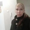 Оксана, 33, г.Гродно