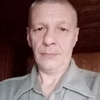 Михаил, 31, г.Верея