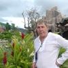 Юра, 59, г.Благовещенск
