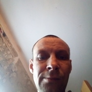 Денис 37 Ярославль