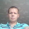 Юра, 32, г.Железнодорожный