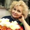 Яна, 53, г.Торонто