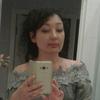 Рита, 45, г.Новосибирск
