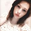 Екатерина, 24, г.Украинка