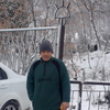 GSB, 47, г.Ташкент