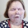 Ольга горшкова, 54, г.Москва
