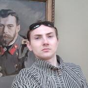 Игорь, 29, г.Собинка