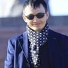 Азамат, 30, г.Бишкек