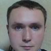 Roman, 36, Nezhin