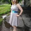 Екатерина, 32, г.Енакиево