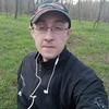 Александр, 29, г.Геническ