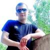 Андрей Дроздов, 27, г.Борисов