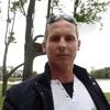 Александр Мягкий, 34, г.Минск