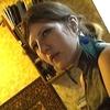Анна, 31, г.Находка (Приморский край)