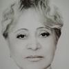 ЛЮДМИЛА ЧХЕТИЯ, 66, г.Октябрьский (Башкирия)