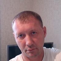 юрий, 47 лет, Козерог, Тольятти