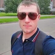 Витя АК, 31, г.Сочи
